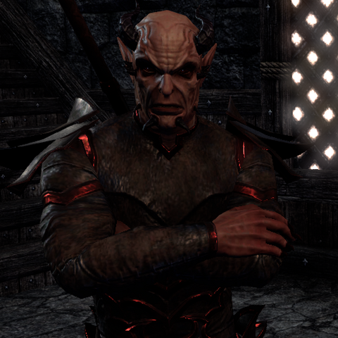 File:Thane Fellrig (Online) - Profile.png