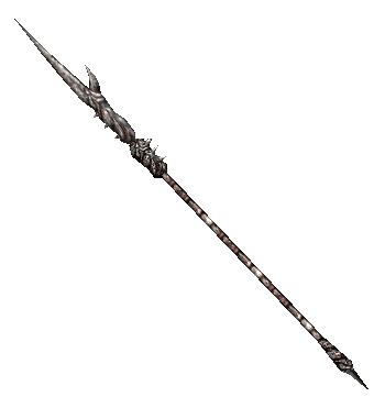 File:ChitinSpear.png