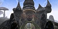Gateway Inn (Morrowind)