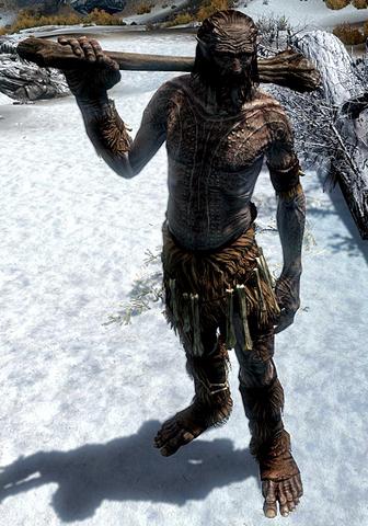 ไฟล์:Giant Skyrim.png