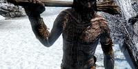 Giant (Skyrim)