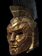 Ordinator Helmet (Online)