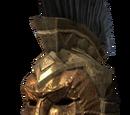 Ordinator Helm