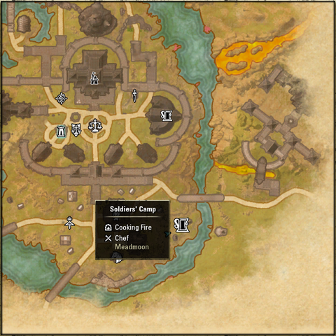 File:Soldiers' Camp Map.png