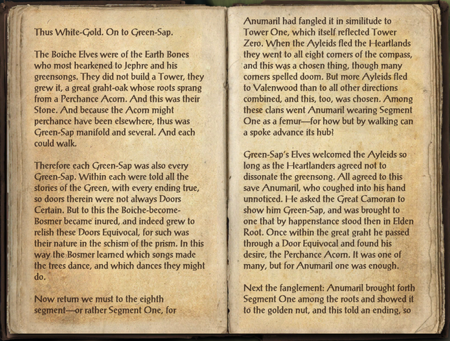 File:Aurbic Enigma 4 The Elden Tree 2 of 3.png