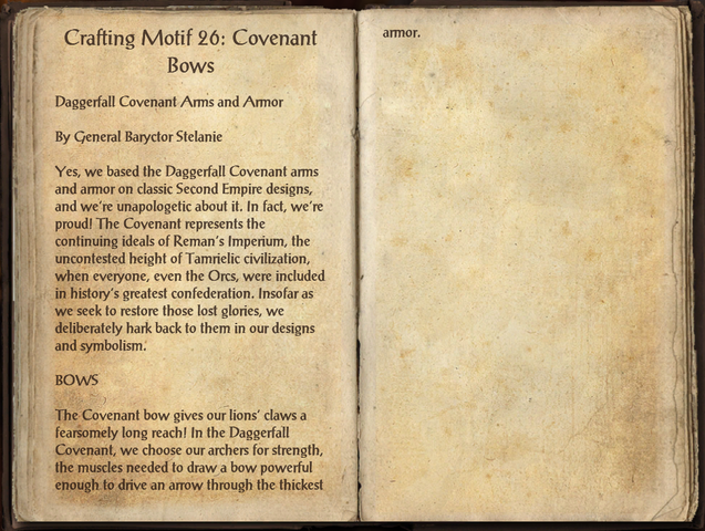 File:Crafting Motifs 26, Covenant Bows.png