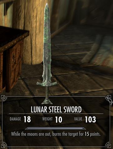 File:Lunar Steel Sword.png