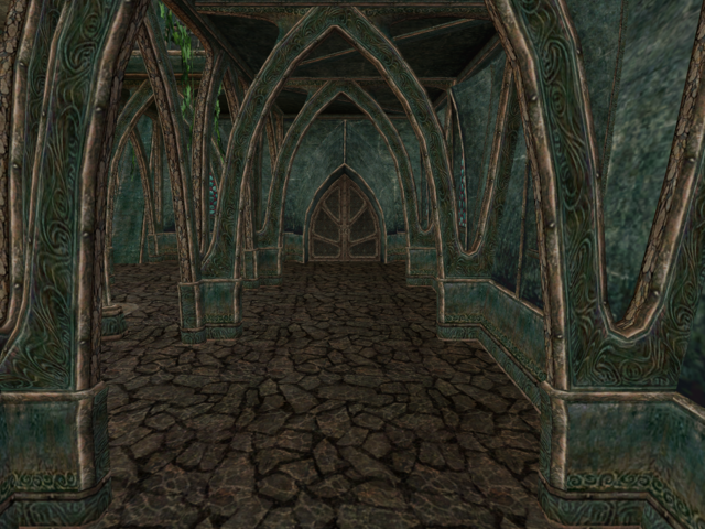 File:Mournhold Royal Palace Reception Area Exterior.png
