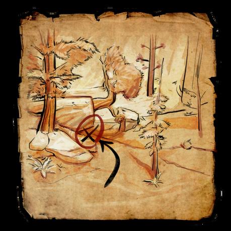File:Orsinium Treasure Map VI.png