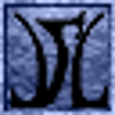 File:Restore Attribute MW.png