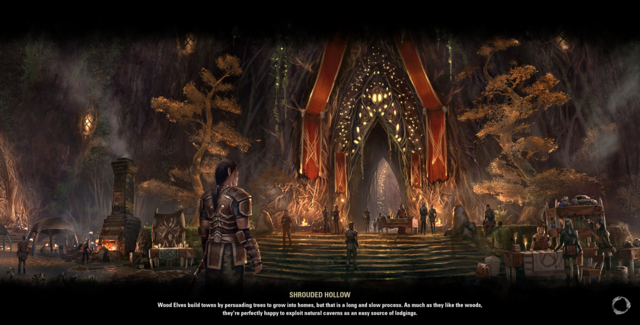 File:Shrouded Hollow Loading Screen.png