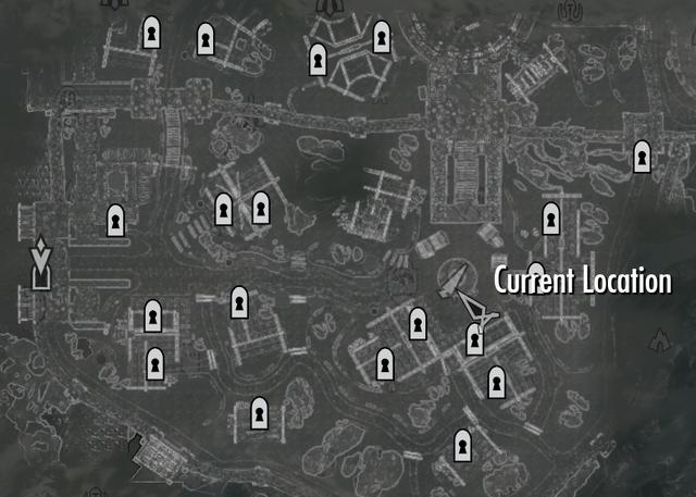 File:Whiterun Marketplace Map.png