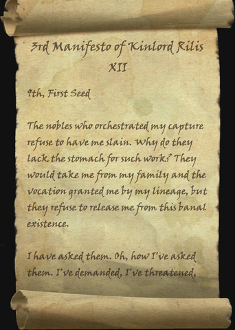 File:3rd Manifesto of Kinlord Rilis XII - 1.png