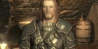 Brynjolf (Skyrim)