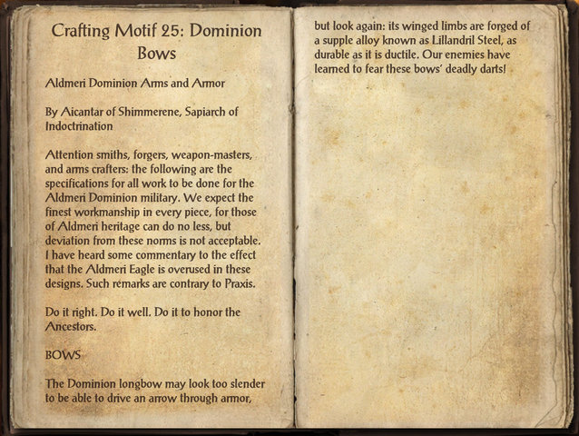 File:Crafting Motifs 25, Dominion Bows.png