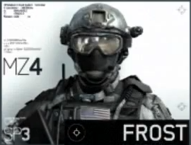 File:Mw3 frost.png