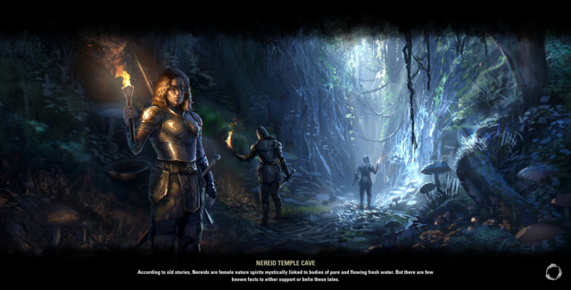 File:Nereid Temple Cave Loading Screen.png