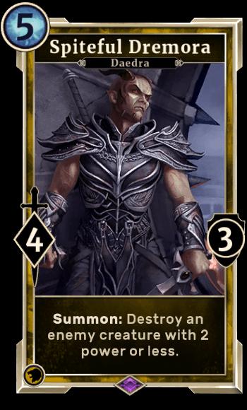 File:Spiteful Dremora (Legends).png