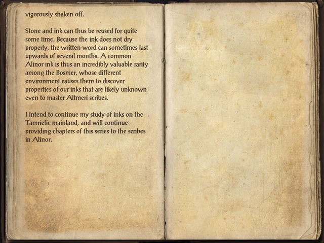 File:Tamrielic Calligraphy, Chapter VII 2 of 2.png
