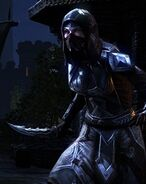 ESO Dark Brotherhood ArtCROP