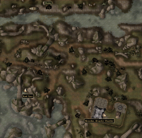 File:Koal Cave - Local Map - Morrowind.png