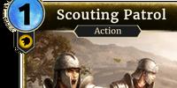 Scouting Patrol