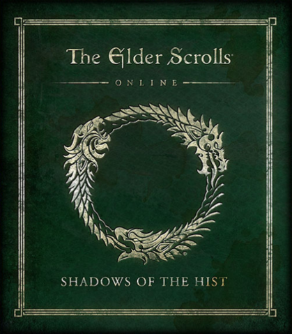 File:TESOnlineShadowsOfTheHistCover.png