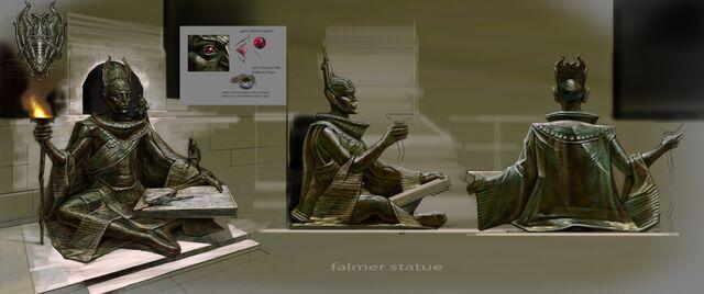 File:Falmer Statue 4.jpg