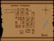 Sailen Vulgate view full map