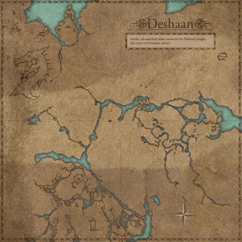 File:Deshaan Map.jpg