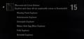 Morrowind Cave Delver Achievement.png