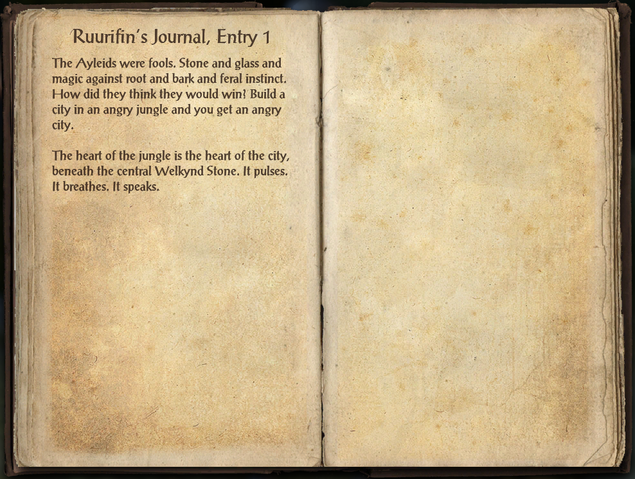File:Ruurifin's Journal, Entry 1.png