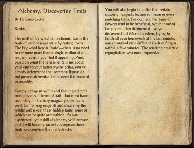 File:AlchemyDiscoveringTraits.png