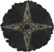 Dawnstar Seal