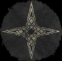 ไฟล์:Dawnstar Seal.png