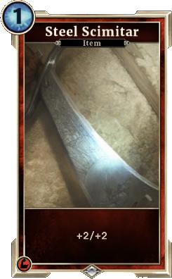 File:Steel Scimitar (Legends).png