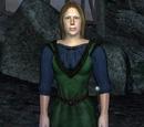 Ulrika Ulfgar