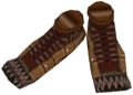 ExpensiveshoesMorrowind.png