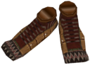 ExpensiveshoesMorrowind