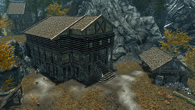 File:Black briar lodge.png