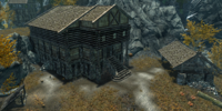 Black-Briar Lodge (Skyrim)