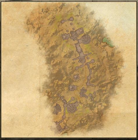 File:Charred Ridge Map.png