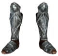 Imperial Boots1.png