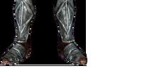 Falx Boots