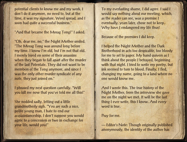 File:Sacred Witness, Part 2 2 of 3.png