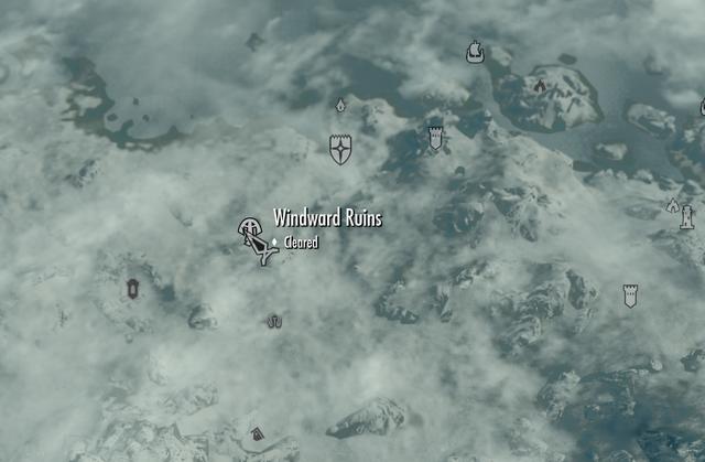 File:Windward ruins.png