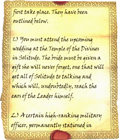 File:Amaund Motierre's Sealed Letter Page02.png