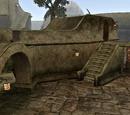 Desele's House of Earthly Delights (Morrowind)