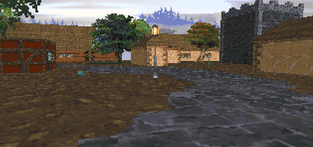 File:Graybrone Court (Daggerfall).png