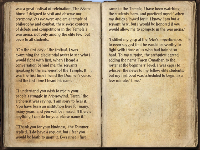 File:Master Zoaraym's Tale, Part 1 2 of 2.png
